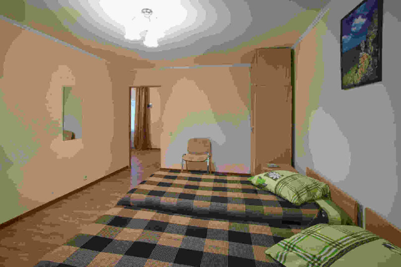 """Отель """"Солнечная Долина"""", улица Елисеева, 25 на 141 номер - Фотография 107"""