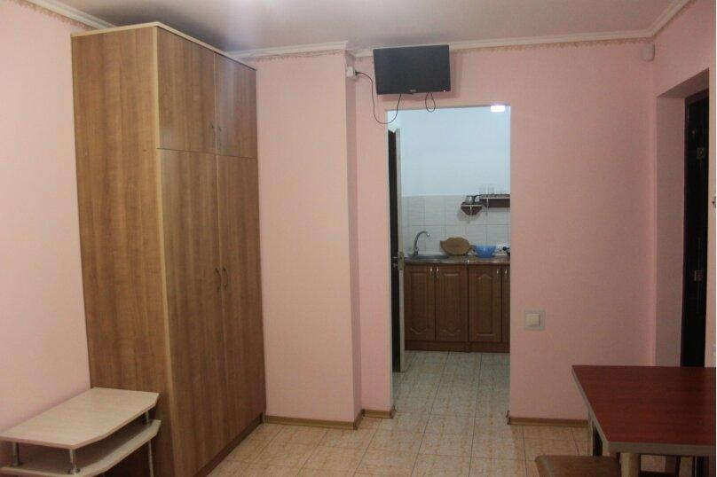 """Гостевой дом """"Fenix"""", Морская улица, 10 на 10 комнат - Фотография 29"""