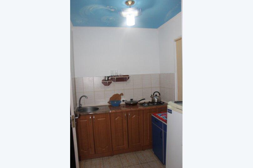 """Гостевой дом """"Fenix"""", Морская улица, 10 на 10 комнат - Фотография 30"""