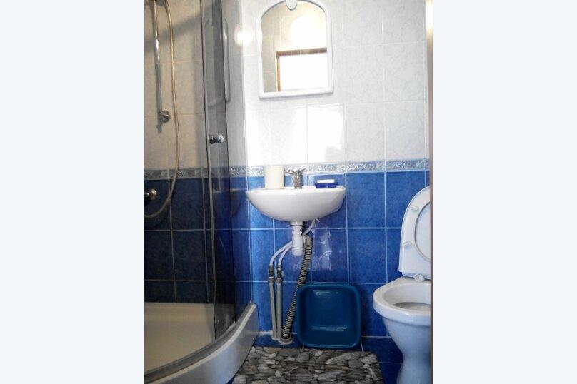 """Гостевой дом """"Fenix"""", Морская улица, 10 на 10 комнат - Фотография 17"""
