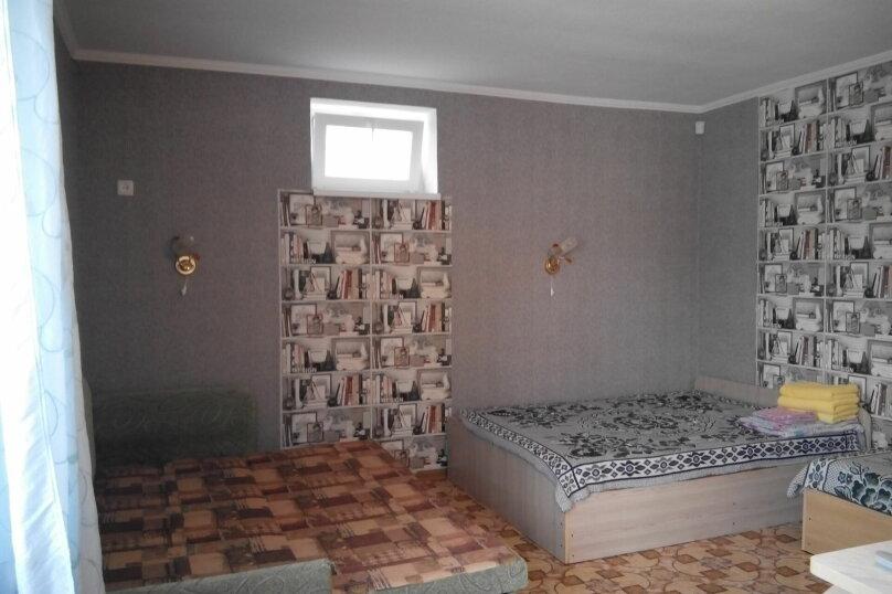"""Гостевой дом """"Fenix"""", Морская улица, 10 на 10 комнат - Фотография 19"""
