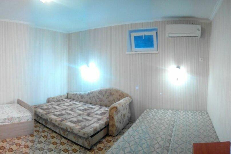 """Гостевой дом """"Fenix"""", Морская улица, 10 на 10 комнат - Фотография 20"""