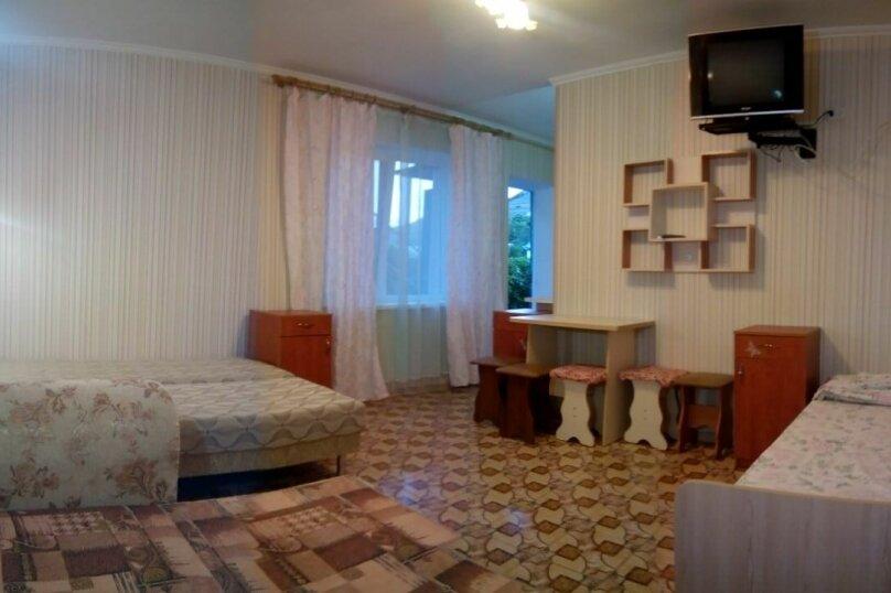 """Гостевой дом """"Fenix"""", Морская улица, 10 на 10 комнат - Фотография 21"""