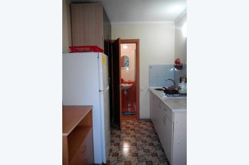 """Гостевой дом """"Fenix"""", Морская улица, 10 на 10 комнат - Фотография 22"""