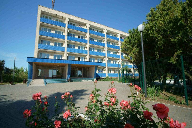 """Отель """"Солнечная Долина"""", улица Елисеева, 25 на 141 номер - Фотография 24"""