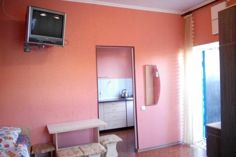 """Гостевой дом """"Fenix"""", Морская улица, 10 на 10 комнат - Фотография 42"""