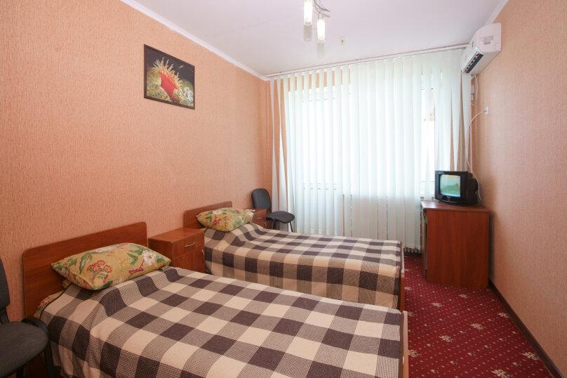 """Отель """"Солнечная Долина"""", улица Елисеева, 25 на 141 номер - Фотография 26"""