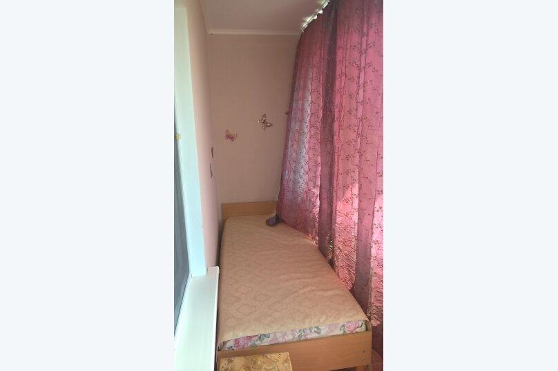 """Гостевой дом """"Fenix"""", Морская улица, 10 на 10 комнат - Фотография 53"""