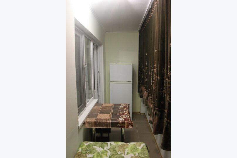 """Гостевой дом """"Fenix"""", Морская улица, 10 на 10 комнат - Фотография 55"""