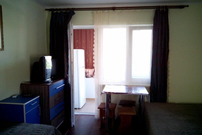 """Гостевой дом """"Fenix"""", Морская улица, 10 на 10 комнат - Фотография 57"""