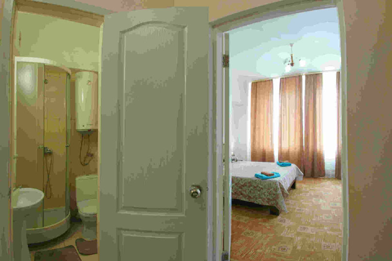 """Отель """"Солнечная Долина"""", улица Елисеева, 25 на 141 номер - Фотография 32"""