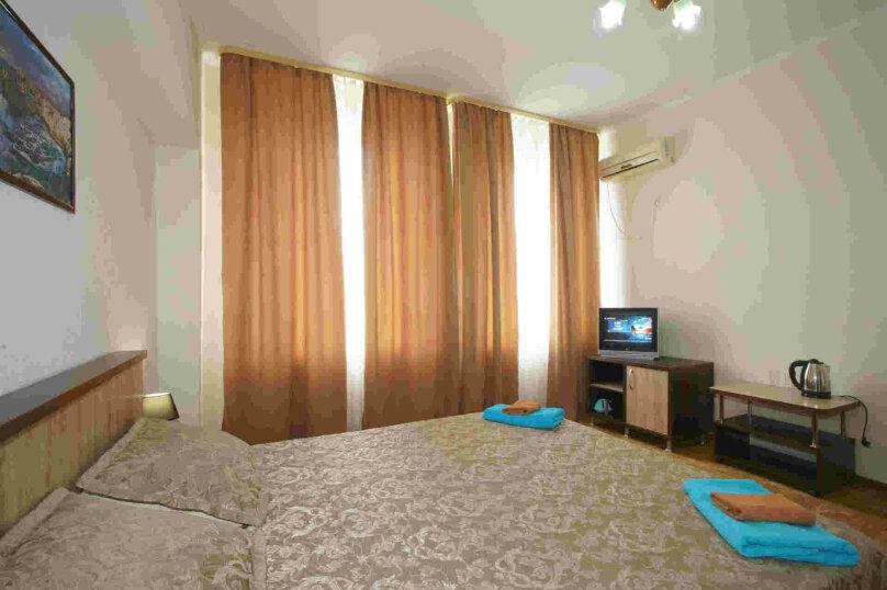 """Отель """"Солнечная Долина"""", улица Елисеева, 25 на 141 номер - Фотография 33"""