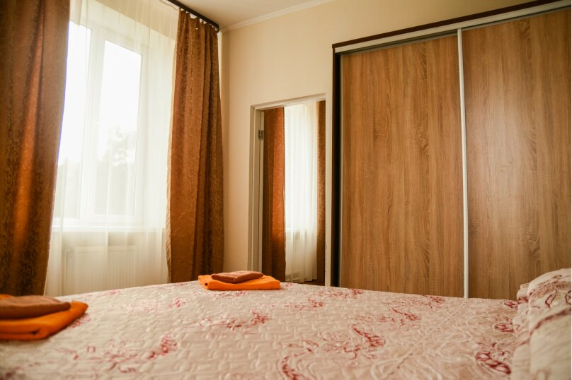 """Отель """"Солнечная Долина"""", улица Елисеева, 25 на 141 номер - Фотография 42"""