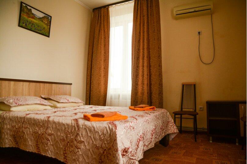 """Отель """"Солнечная Долина"""", улица Елисеева, 25 на 141 номер - Фотография 43"""