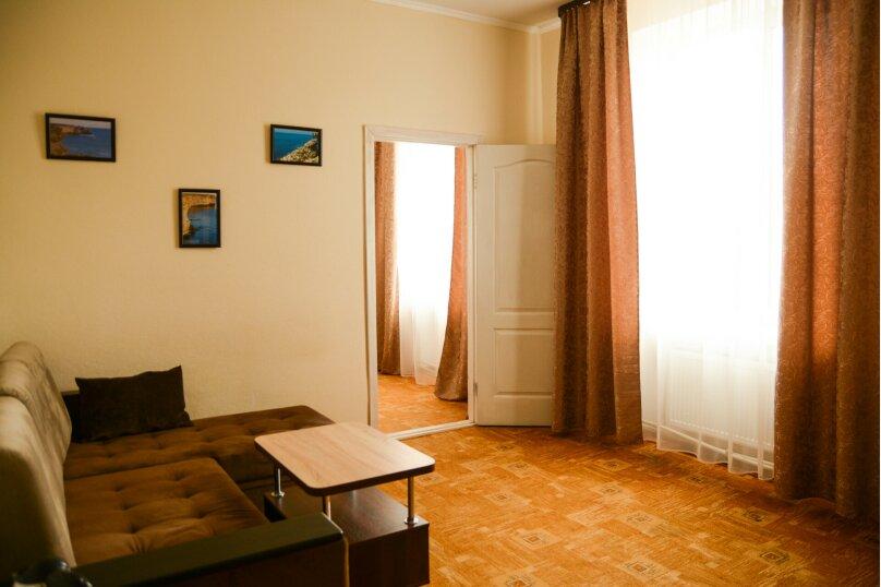 """Отель """"Солнечная Долина"""", улица Елисеева, 25 на 141 номер - Фотография 44"""