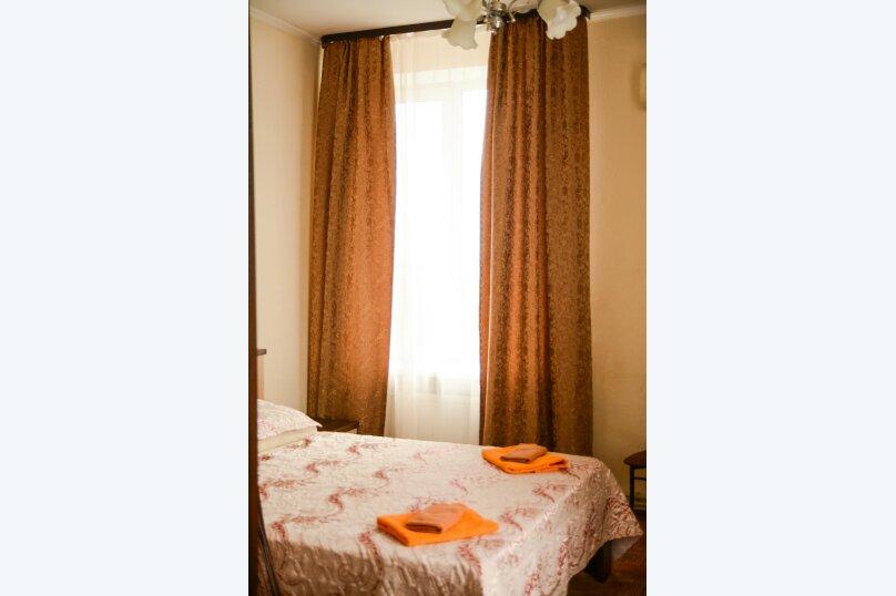 """Отель """"Солнечная Долина"""", улица Елисеева, 25 на 141 номер - Фотография 45"""