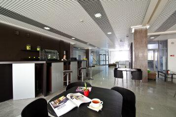 Гостиница, Монастырская улица, 14А на 76 номеров - Фотография 2