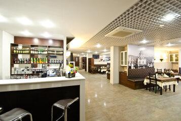 Гостиница, Монастырская улица, 14А на 76 номеров - Фотография 4