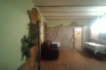 Дом, 364 кв.м. на 20 человек, 4 спальни, Набережная, 64, Перевоз - Фотография 2