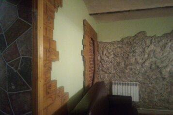 Дом, 364 кв.м. на 20 человек, 4 спальни, Набережная, 64, Перевоз - Фотография 3