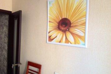 1-комн. квартира, 36 кв.м. на 3 человека, улица Жуковского, Кисловодск - Фотография 2