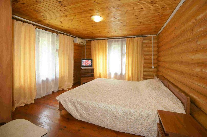 """Отель """"Солнечная Долина"""", улица Елисеева, 25 на 141 номер - Фотография 94"""