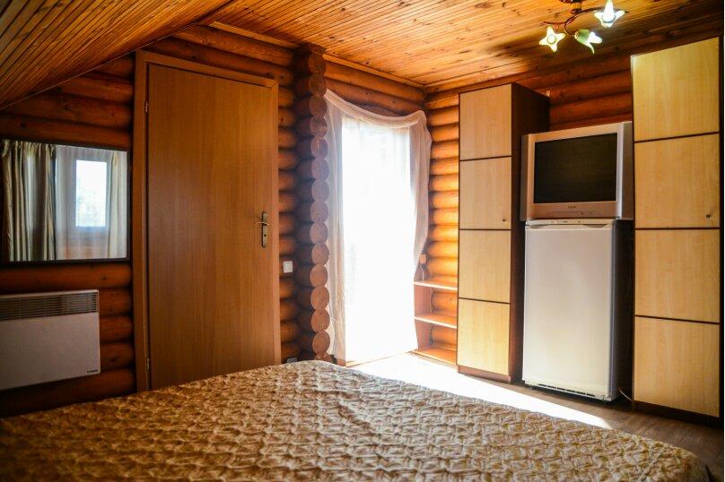 """Отель """"Солнечная Долина"""", улица Елисеева, 25 на 141 номер - Фотография 80"""