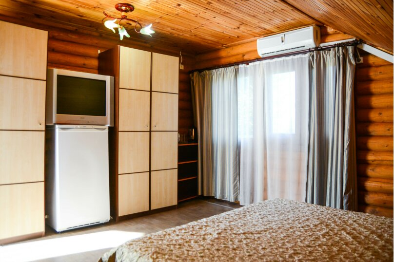 """Отель """"Солнечная Долина"""", улица Елисеева, 25 на 141 номер - Фотография 82"""
