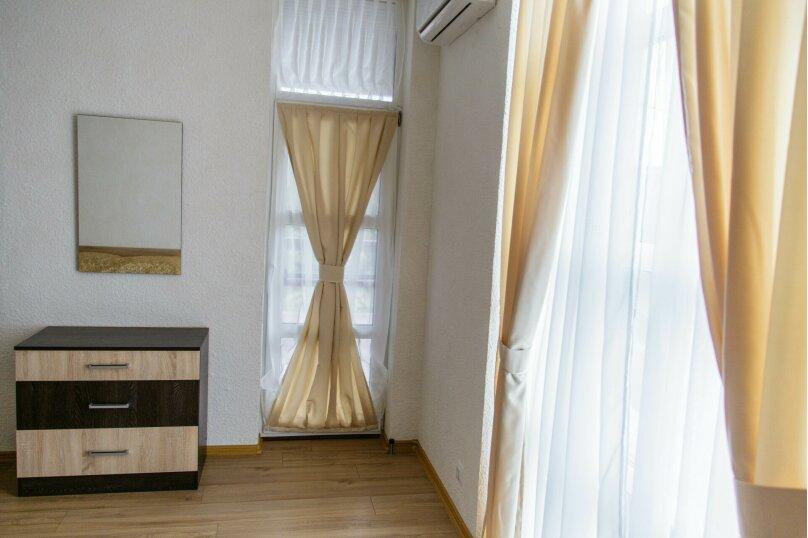 """Отель """"Солнечная Долина"""", улица Елисеева, 25 на 141 номер - Фотография 73"""