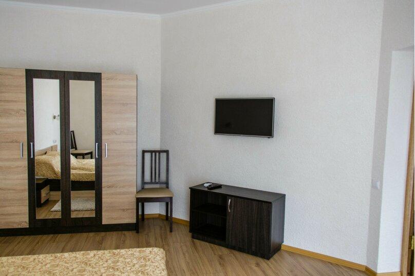 """Отель """"Солнечная Долина"""", улица Елисеева, 25 на 141 номер - Фотография 58"""
