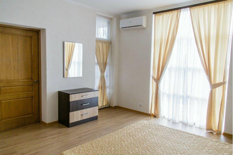 """Отель """"Солнечная Долина"""", улица Елисеева, 25 на 141 номер - Фотография 61"""