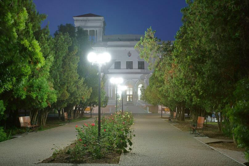 """Отель """"Солнечная Долина"""", улица Елисеева, 25 на 141 номер - Фотография 10"""