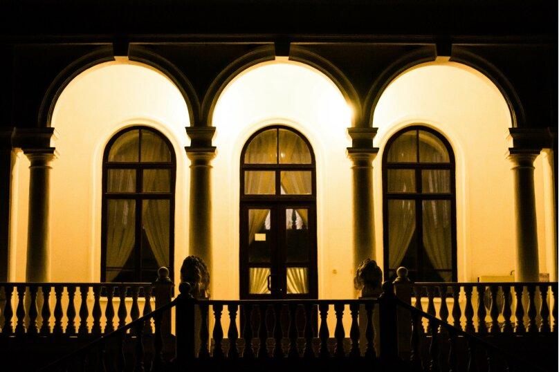 """Отель """"Солнечная Долина"""", улица Елисеева, 25 на 141 номер - Фотография 18"""