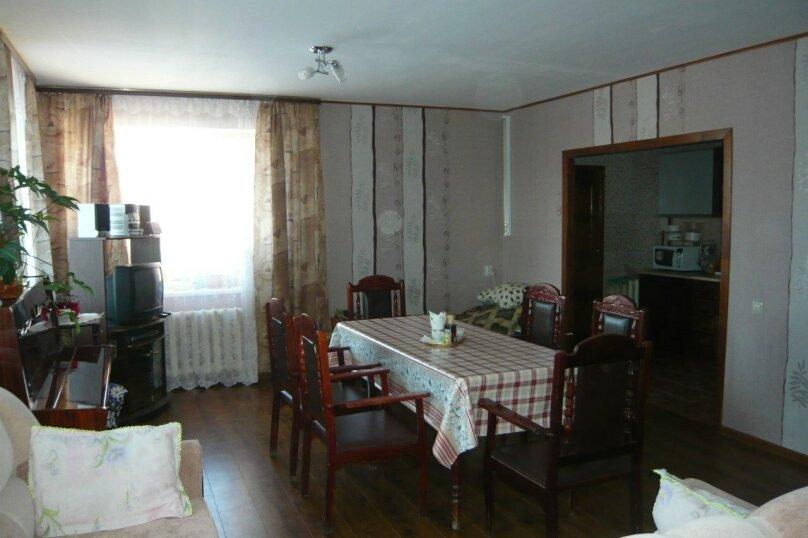 Дом, 150 кв.м. на 16 человек, 5 спален, Восточная улица, 4, Суздаль - Фотография 3