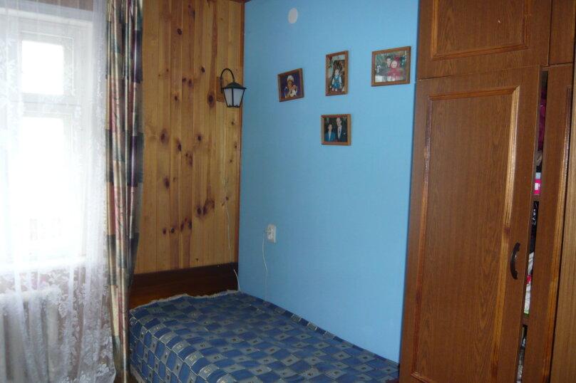 Дом, 150 кв.м. на 16 человек, 5 спален, Восточная улица, 4, Суздаль - Фотография 6