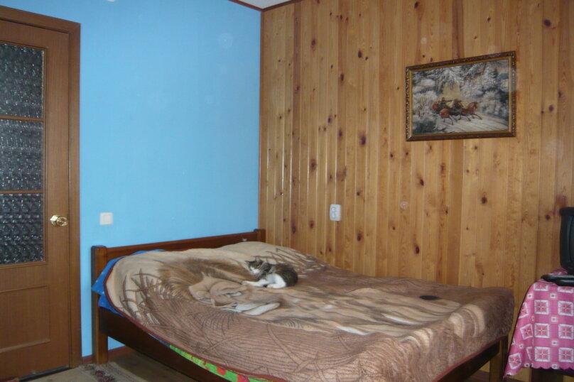Дом, 150 кв.м. на 16 человек, 5 спален, Восточная улица, 4, Суздаль - Фотография 7