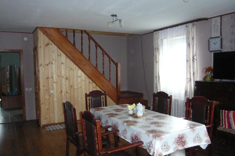 Дом, 150 кв.м. на 16 человек, 5 спален, Восточная улица, 4, Суздаль - Фотография 8