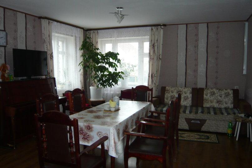 Дом, 150 кв.м. на 16 человек, 5 спален, Восточная улица, 4, Суздаль - Фотография 9
