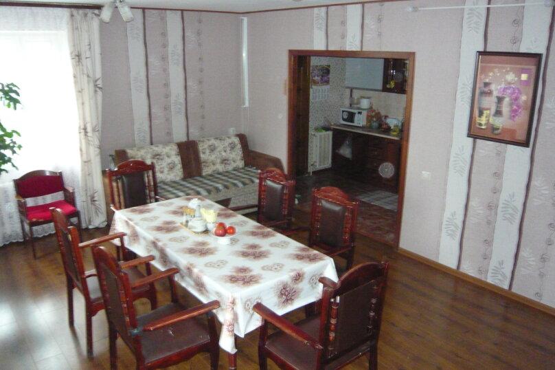 Дом, 150 кв.м. на 16 человек, 5 спален, Восточная улица, 4, Суздаль - Фотография 10