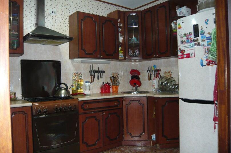 Дом, 150 кв.м. на 16 человек, 5 спален, Восточная улица, 4, Суздаль - Фотография 11