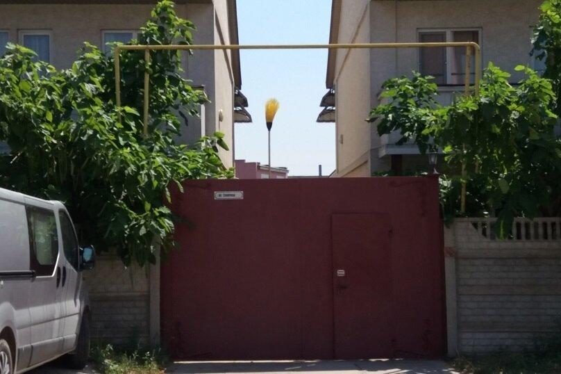 """Гостевой дом """"Престиж"""", Солнечная улица, 42 на 9 комнат - Фотография 1"""