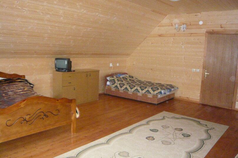 Дом, 150 кв.м. на 16 человек, 5 спален, Восточная улица, 4, Суздаль - Фотография 15