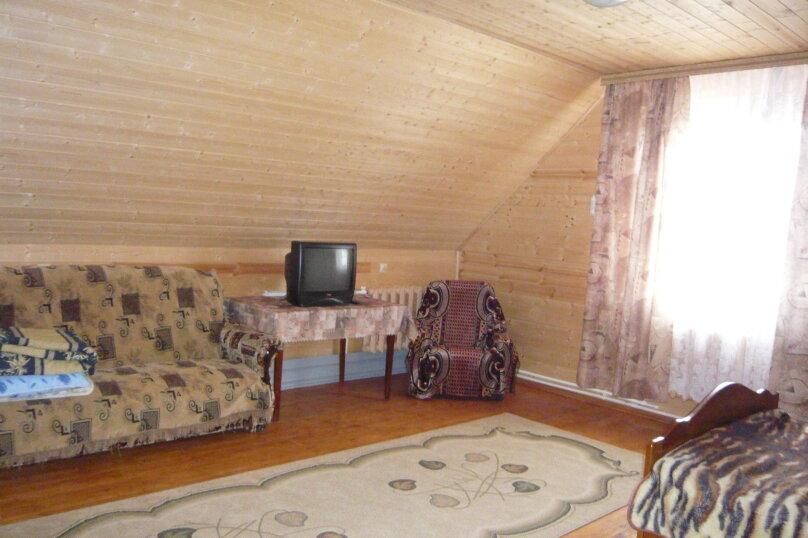 Дом, 150 кв.м. на 16 человек, 5 спален, Восточная улица, 4, Суздаль - Фотография 16