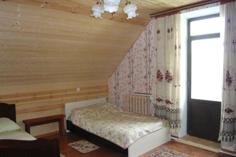 Дом, 150 кв.м. на 16 человек, 5 спален, Восточная улица, 4, Суздаль - Фотография 18