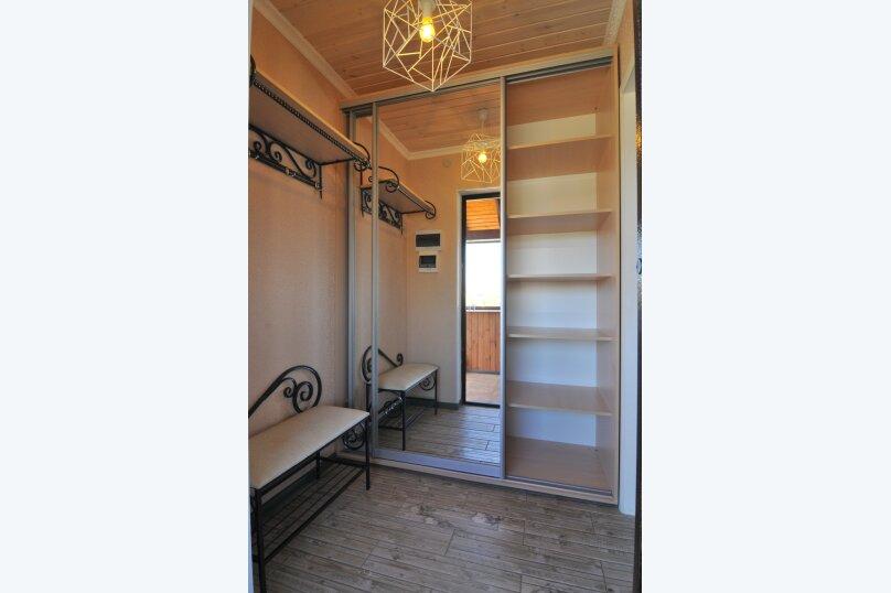 """Гостевой дом """"Серенада"""", Долинный переулок, 8 на 10 комнат - Фотография 16"""