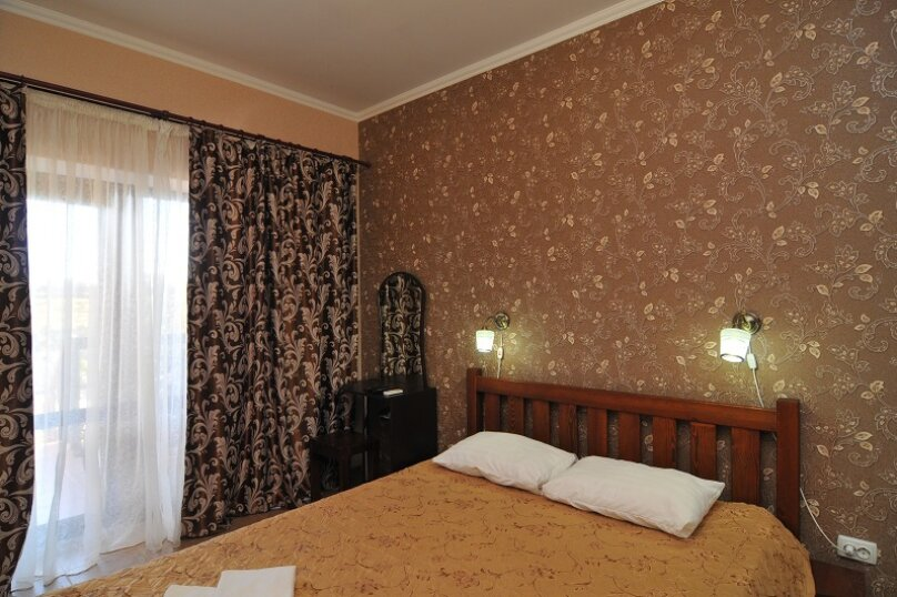 """Гостевой дом """"Серенада"""", Долинный переулок, 8 на 10 комнат - Фотография 31"""