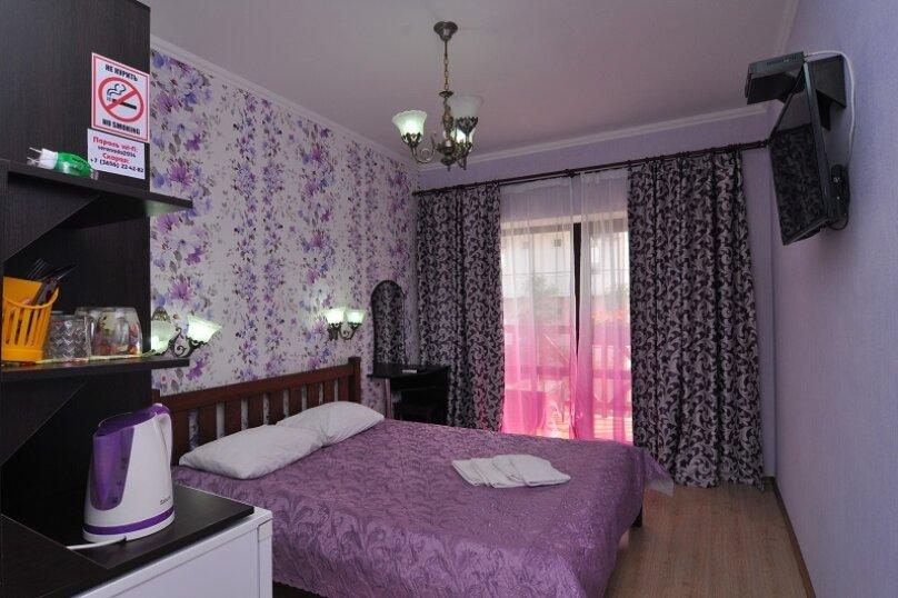 """Гостевой дом """"Серенада"""", Долинный переулок, 8 на 10 комнат - Фотография 33"""