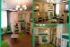 Спальное место в 10-местном женском номере:  Койко-место, 1-местный - Фотография 21