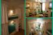 Спальное место в 10-местном мужском номере:  Койко-место, 1-местный - Фотография 18