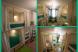 Спальное место в 8-местном смешанном номере:  Койко-место, 1-местный - Фотография 13